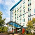 Photo of Aloft Arundel Mills BWI Airport Hotel
