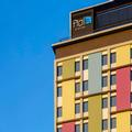 Photo of Aloft Asuncion