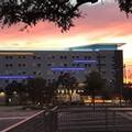 Photo of Aloft Austin Northwest