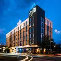 Photo of Aloft Austin at the Domain