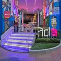 Image of Aloft Bangkok Sukhumvit 11