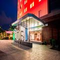 Image of Aloft Bengaluru Whitefield