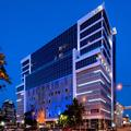 Image of Aloft Buffalo Downtown