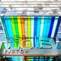 Photo of Aloft Chicago Downtown River North