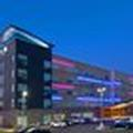 Image of Aloft Cincinnati West Chester