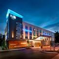 Image of Aloft Columbus Westerville