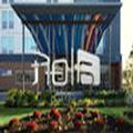 Image of Aloft Dallas Euless