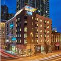 Image of Aloft Denver Downtown