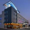 Photo of Aloft Dublin Pleasanton