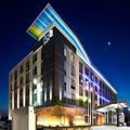 Image of Aloft Dulles North Hotel