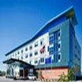 Photo of Aloft Green Bay