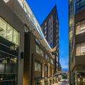 Image of Aloft Greenville Downtown