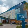 Photo of Aloft Hotel Corpus Christi Texas
