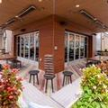 Image of Aloft Louisville Downtown