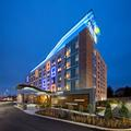 Photo of Aloft Louisville East