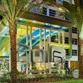 Image of Aloft Miami Airport Hotel