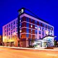 Image of Aloft Milwaukee Downtown