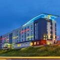 Image of Aloft Santa Clara