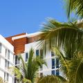 Image of Aloft South Beach