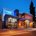 Image of Aloft Sunnyvale