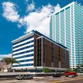 Photo of Aloft Tampa Downtown