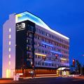 Image of Aloft Tucson University