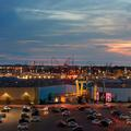Photo of Aloft Vaughan Mills by Starwood Hotels & Resorts