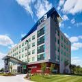 Photo of Aloft Wichita Northeast