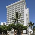 Photo of Alohilani Resort Waikiki Beach