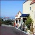 Image of Alpine Inn & Suites