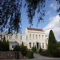 Image of Alveston House Hotel