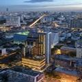 Photo of Amara Bangkok