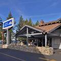 Photo of Americas Best Value Inn Lake Tahoe / Tahoe City