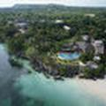 Photo of Amorita Resort