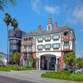 Image of Anaheim Camelot Inn & Suites