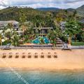 Photo of Anantara Bophut Koh Samui Resort