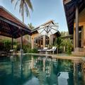 Photo of Anantara Mui Ne Resort