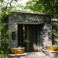 Exterior of Anantara Phuket Layan Resort & Spa