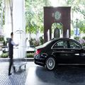Photo of Anantara Siam Bangkok Hotel