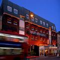 Image of Antoinette Hotel Wimbledon