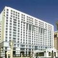 Photo of Anwar Al Madinah Movenpick Hotel