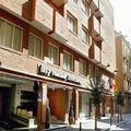 Photo of Aparthotel Mariano Cubi Barcelona