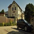 Photo of Apartma Sungarden Liberec