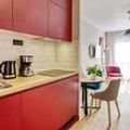 Photo of Appart'city Paris Clichy Mairie