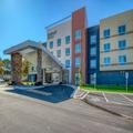 Image of Appleton Fairfield Inn & Suites by Marriott