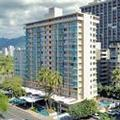 Photo of Aqua Aloha Surf Waikiki