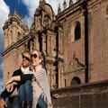 Image of Aranwa Cusco Boutique Hotel