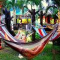 Image of Arenal Hostel Resort