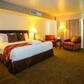 Image of Arizona Golf Resort Hotel & Conference Center