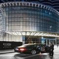Photo of Armani Hotel Dubai